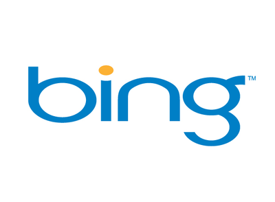 Bing indexing of gitweb.cgi links